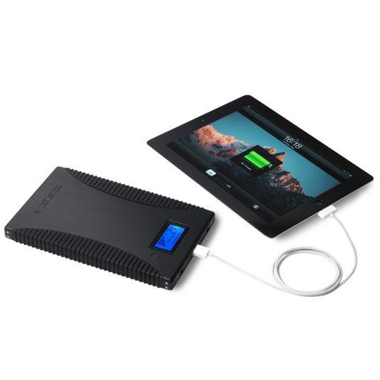 Powergorilla Charge Smart Device