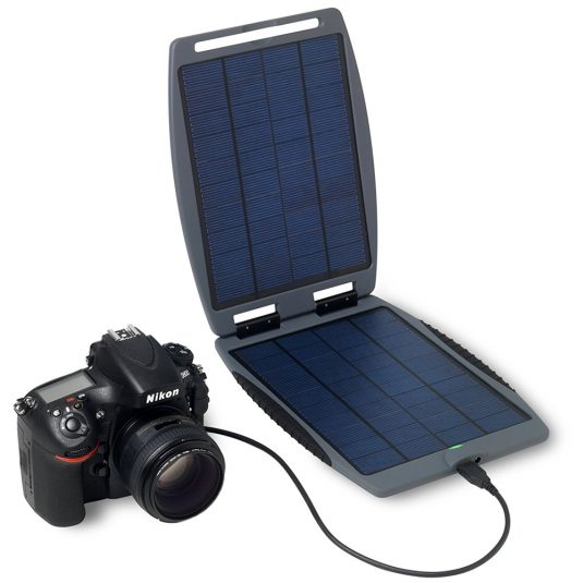 powergorilla-solargorilla-camera-wintec