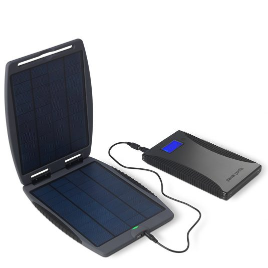 powergorilla-solargorilla-charge-wintec