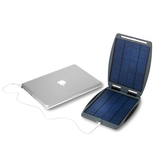 powergorilla-solargorilla-macbook-wintec
