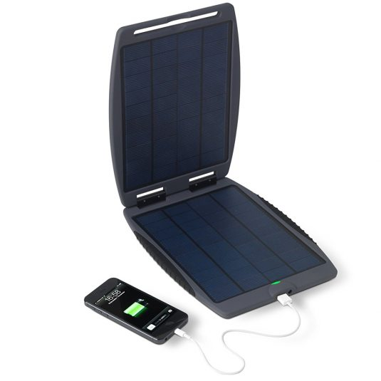 powergorilla-solargorilla-mobile-device-wintec