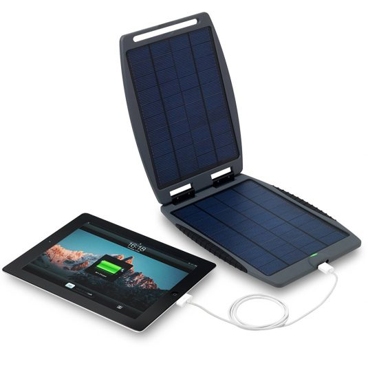 powergorilla-solargorilla-smart-device-wintec