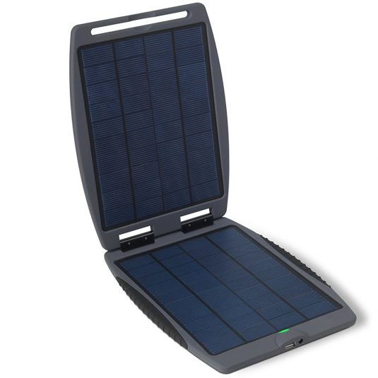 powergorilla-solargorilla-wintec