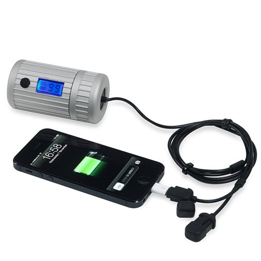 powertraveller-powermonkey-explorer-2-mobile-wintec