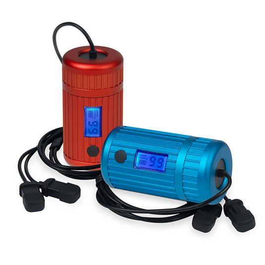 powertraveller-powermonkey-explorer-2-red-blue-wintec