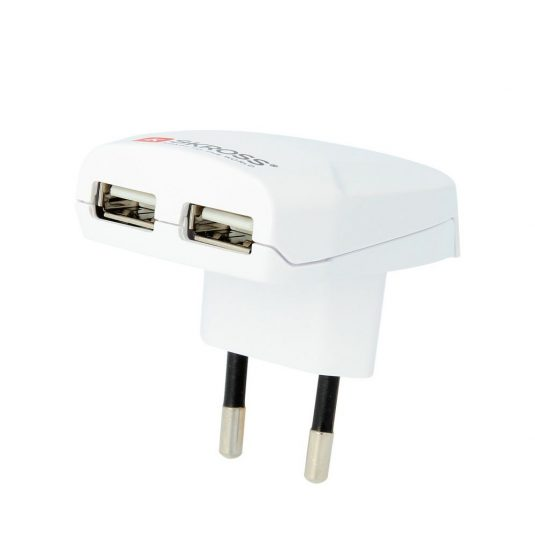 skross-euro-usb-charger-front-wintec