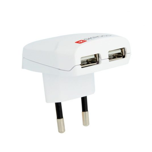 skross-euro-usb-charger-wintec