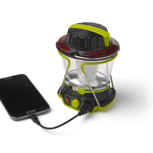 goal-zero-Lighthouse 400-stand-phone-charger-wintec