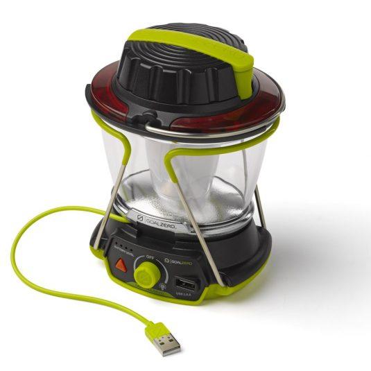 goal-zero-Lighthouse 400-usb-wintec