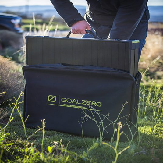 goal-zero-boulder-100-solar-panel-briefcase-closed-wintec