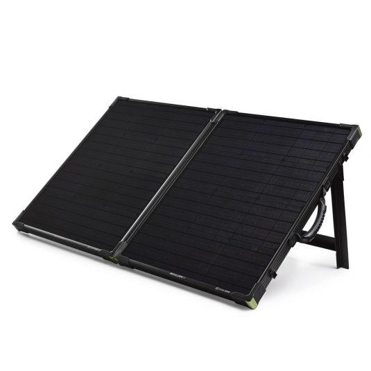 goal-zero-boulder-100-solar-panel-briefcase-view-wintec