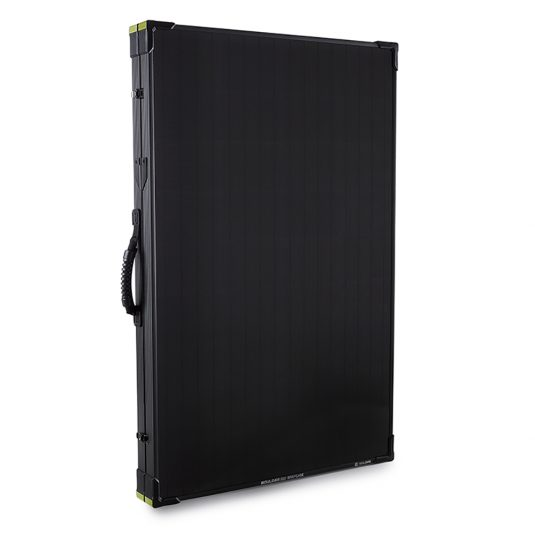 goal-zero-boulder-200-solar-panel-briefcase-side-wintec