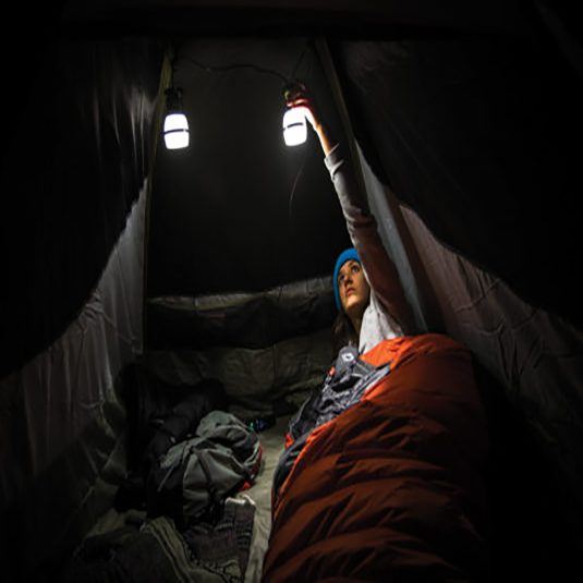 goal-zero-light-a-life-350-camp-wintec