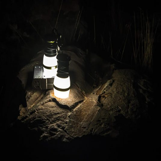 goal-zero-light-a-life-350-night-wintec