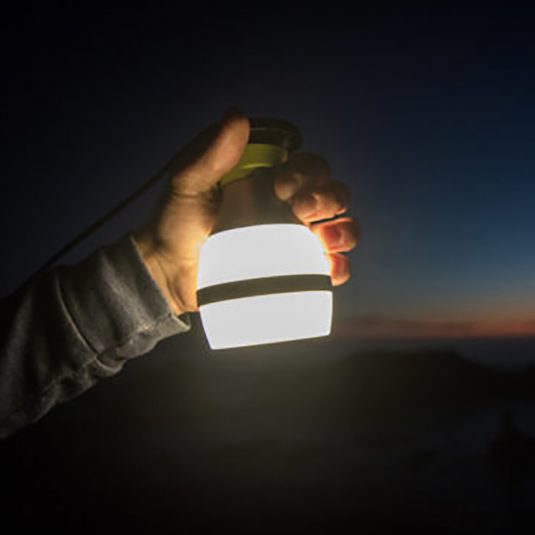 goal-zero-light-a-life-350-outdoors-wintec