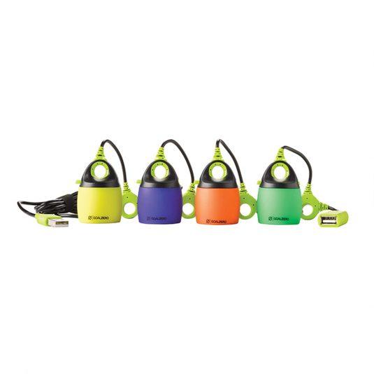 goal-zero-light-a-life-mini-quad-usb-light-set-colours-view-wintec