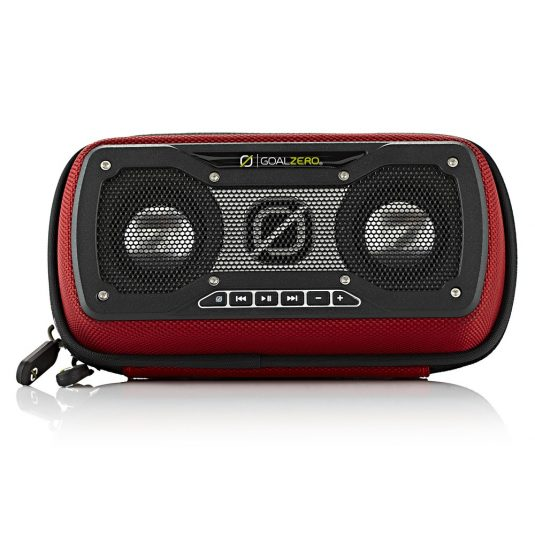 goal-zero-rock-out-2-red-front-wintec