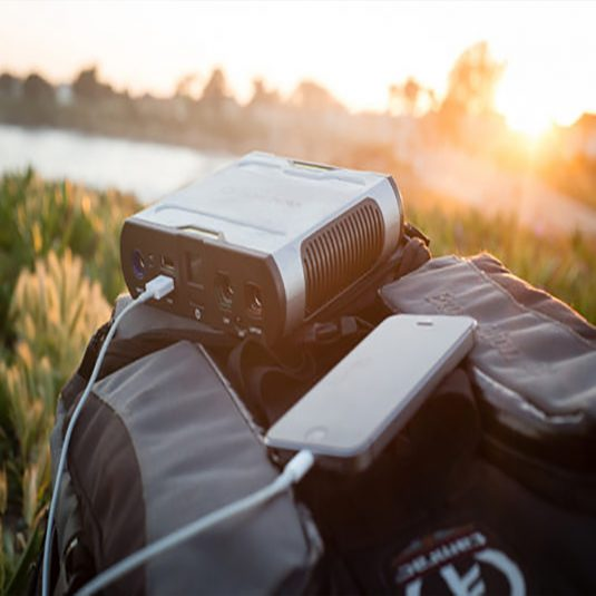 goal-zero-sherpa-100-power-pack-outdoors-view-wintec