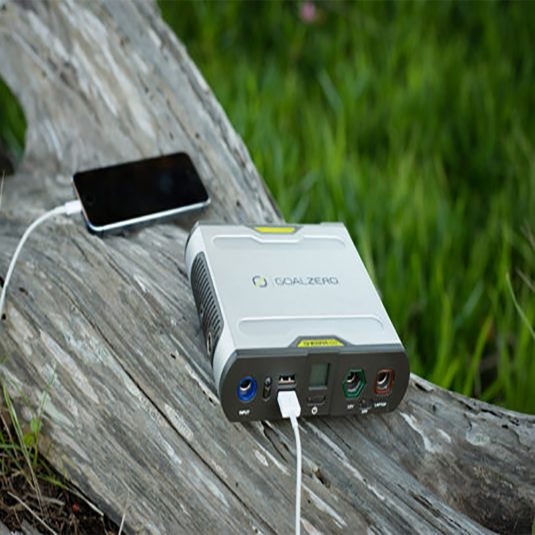 goal-zero-sherpa-100-power-pack-phone-charger-wintec