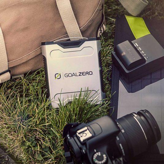 goal-zero-sherpa-50-outdoors-wintec