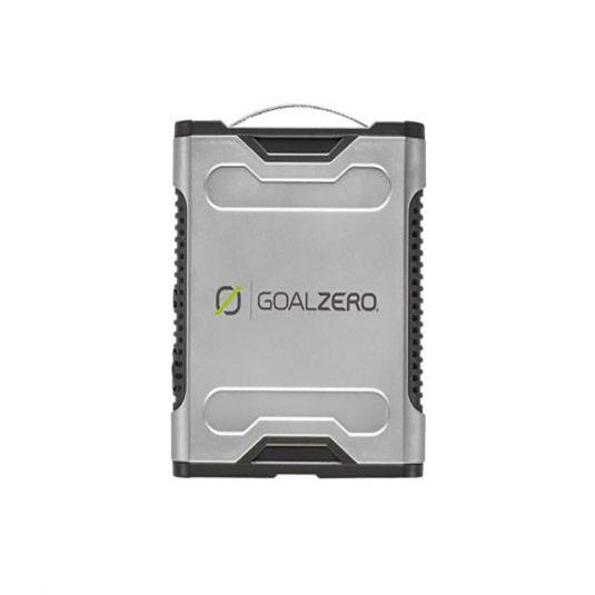 goal-zero-sherpa-50-power-bank-view-wintec