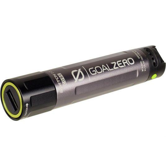 goal-zero-switch-10-core-recharger-normal-wintec