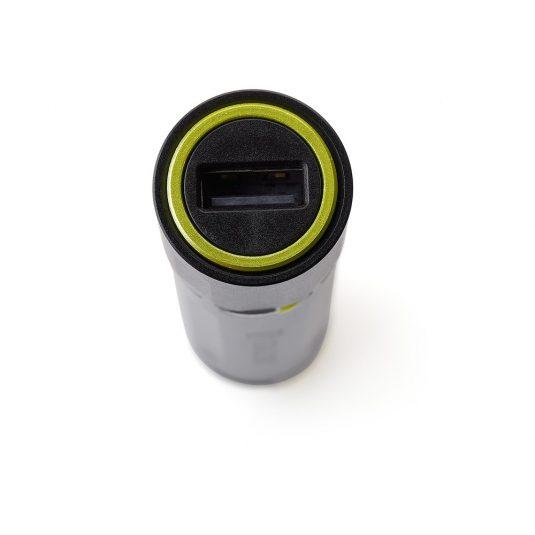 goal-zero-switch-10-core-recharger-usb-port-view-wintec