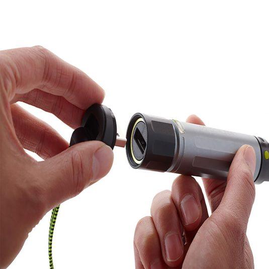 goal-zero-switch-10-core-recharger-view-usbport-wintec