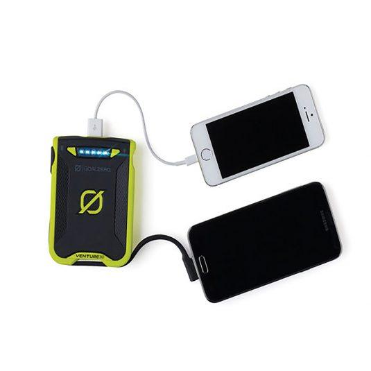 goal-zero-venture-30w-solar-recharging-kit-multiple-chargers-wintec