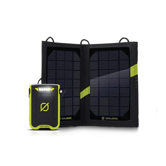 goal-zero-venture-30w-solar-recharging-kit-view-normal-wintec