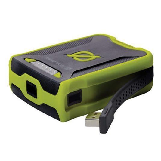goal-zero-venture-30w-solar-recharging-kit-wintec