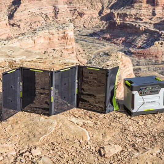 goal-zero-yeti-1250-generator-with-cart-view-outdoors-wintec