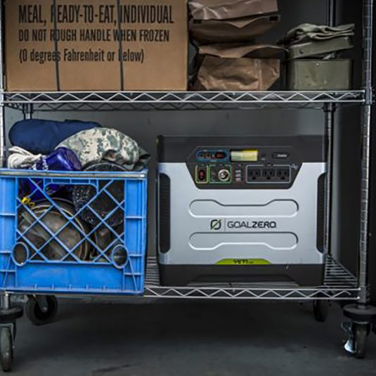 goal-zero-yeti-1250-generator-with-cart-view-wintec