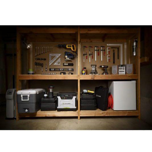goal-zero-yeti-1250-generator-with-cart-wintec-inside