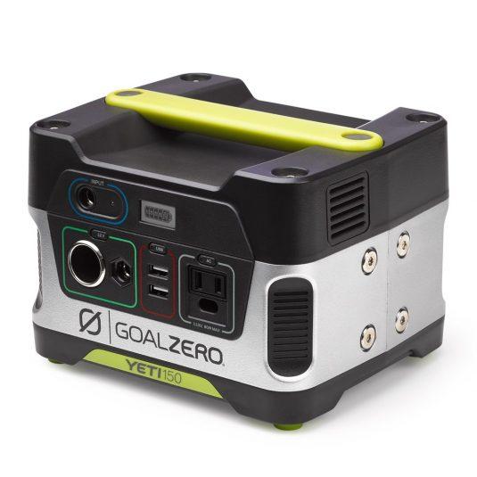 goal-zero-yeti-150-portable-power-station-side-wintec