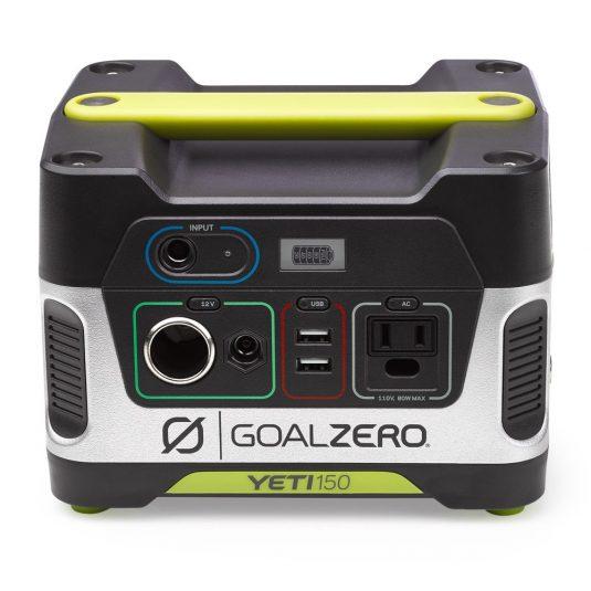 goal-zero-yeti-150-portable-power-station-wintec