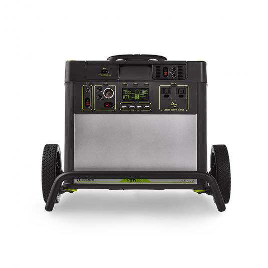 goal-zero-yeti-3000-lithium-portable-power-station-front-wintec