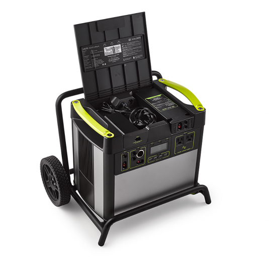 goal-zero-yeti-3000-lithium-portable-power-station-opened-wintec