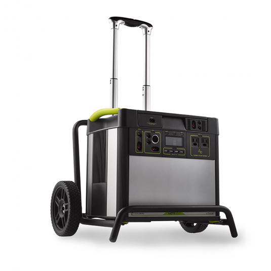 goal-zero-yeti-3000-lithium-portable-power-station-wintec