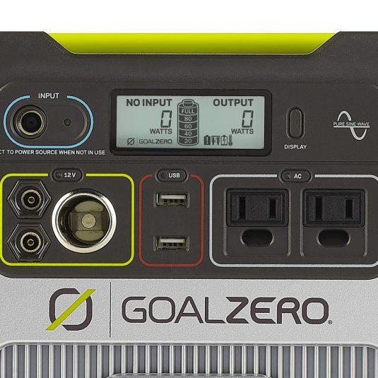 goal-zero-yeti-400-front-wintec
