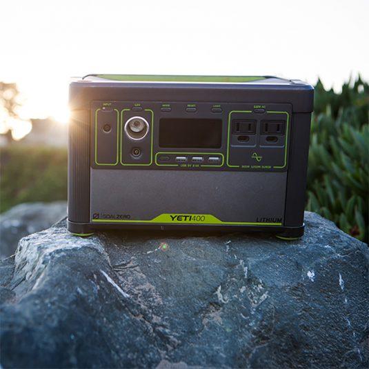 goal-zero-yeti-400-lithium-portable-power-station-port-wintec