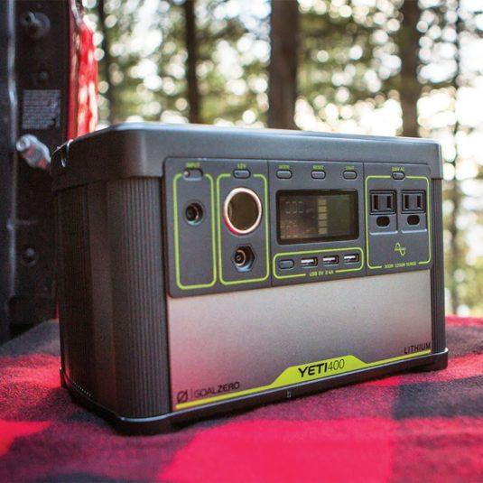 goal-zero-yeti-400-lithium-portable-power-station-view-side-wintec