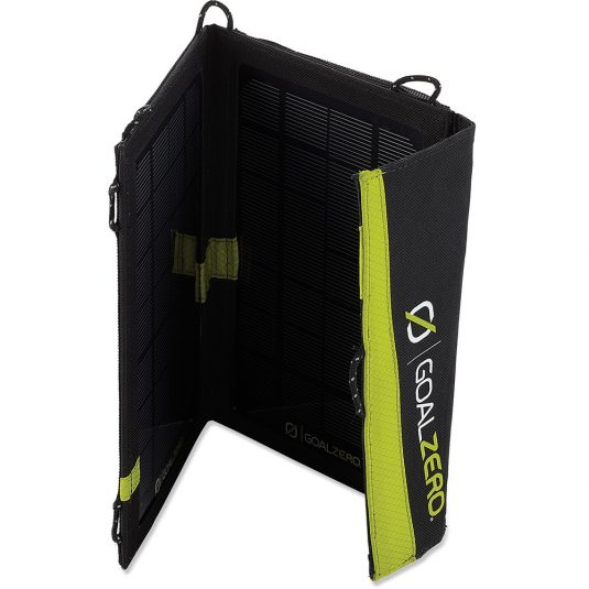 guide-10-plus-solar-recharging-kit-open-wintec