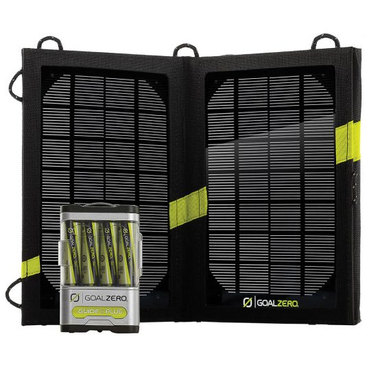 guide-10-plus-solar-recharging-kit-wintec
