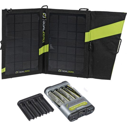 guide-10-plus-solar-recharging-kit-with-battery-wintec