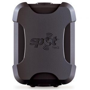 Spot Trace Satellite Personal Tracker